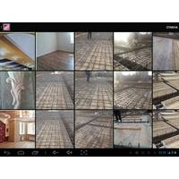 Строительства коттеджей, дач, бань, гаражей под ключ и Ремонтно - отделочные работы квартир, офисов, торговых и, складских помещениях