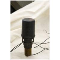 Поставка оборудования для радиофикации объектов