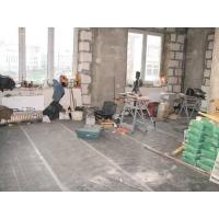Ремонт квартир и офисных помещений любой сложности