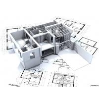 Экспертизы сопровождения проектов пожарной безопасности