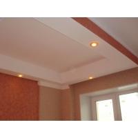 Комплексный или частичный ремонт квартир, офисов, коттеджей, домов