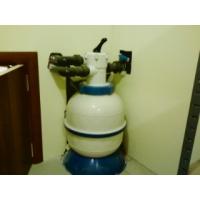 Монтаж систем водоснабжения и фильтрации