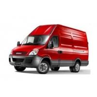 Грузоперевозки, переезды, доставка грузов, услуги грузчиков
