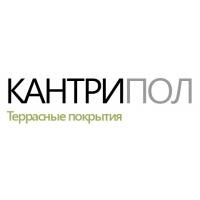 Кантри-ПОЛ