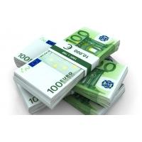 кредитный брокер, помощь в получении кредита