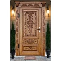 Артель Мастеров: Установка и реставрация дверей, мебель на заказ