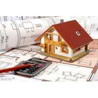 Строительство жилых и коммерческих зданий и сооружений