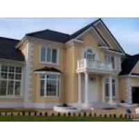 строительные фасадные работы и отделочные фасадные работы,