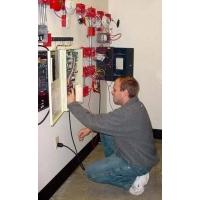 Обслуживание сетей электроснабжения Тел.89171116080