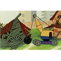 Разборка и снос, демонтаж зданий, построек и сооружений, расчистка строительных и придомовых участков в Пензе