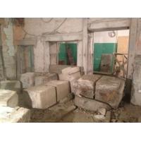 Алмазная резка проёмов в бетоне и железобетоне