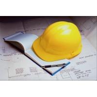 Оформление допусков СРО и сертификация ИСО