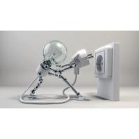 Монтаж электрики и слаботочки