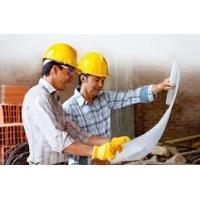 Строительство каркасных и срубовых домов. Отделка по дереву,все виды плотницких работ