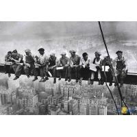 Промышленный альпинизм. Высотные работы. Альпинисты. Услуги альпиниста в Самаре 89171024277