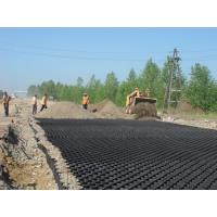 Устройство дороги, асфальто-бетонных покрытий