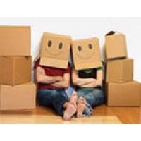 квартирные-офисные переезды, производственные