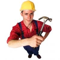 все виды ремонтно-отделочных работ ,бригада строителей г.Находка