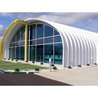 Строительная компания Omsk-stroim строит Гаражи, Боксы, Склады, Ангары, Цеха и т.д.