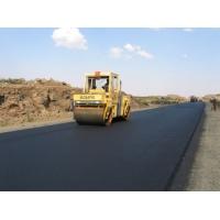 Устройство временных и постоянных дорог. Адекватные цены и гарантия