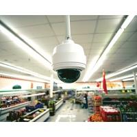Система Видеонаблюдения | Монтаж, Проектирование, Тех. Обслуживание