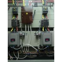 Энергосбережение производственных мощностей