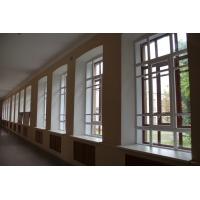 Деревянные окна: изготовление на заказ, доставка, монтаж