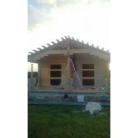 Строительство и ремонт домов, коттеджей, бань