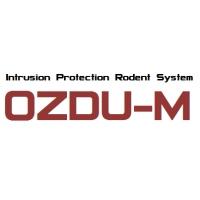 Проект Охранно-Защитная Дератизационная Система (ОЗДС) Стадия проектная документация (ПД)