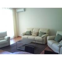 Сдам квартиру в новом жилом комплексе в городе Сочи