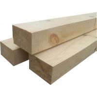 Продажа пиломатериалов, древесно-плитных материалов, погонажа.