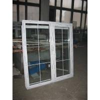 Окна. пластиковые