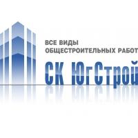 Весь спектр строительных услуг