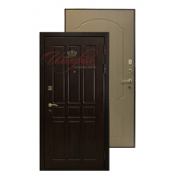 Входные двери Эра дверей