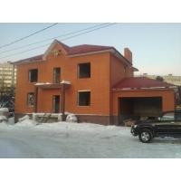 Ремонтно-строительные работы 409979, Смоленск, Смоленский район