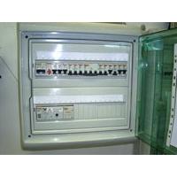 Выполним электромонтаж, исправим неисправности по электрической части
