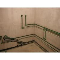 Сантехнические работы. Водопровод, канализация. Отопление