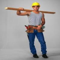 Сборка и монтаж торгового оборудования, мебели.