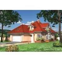 Строительство частных домов, коттеджей, минигостиниц, дач под ключ