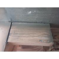 Алмазная резка бетона сверление отверстий