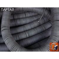 Изготовим спираль из нихрома