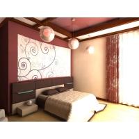 Дизайн интерьеров квартир, кафе, офисов. Низкие цены.