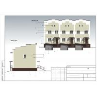 СураСтройТрест выполнит проект вашего дома, коттеджа
