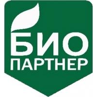 Вывоз мусора по Крыму