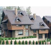 Сербия продажа домов