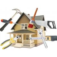 электрика.сантехника.видеонаблюдение.скс.отделка под ключ и другие виды строительно-монтажных работ