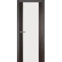 Эко-шпонированные двери от производителя, продажа и установка