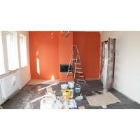 Мелкий ремонт: смесители, раковины, ванные, унитазы, двери, окна