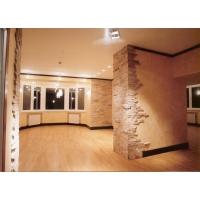 Устройство стен, потолков из гипсокартона