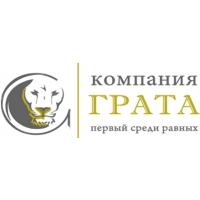 Регистрация организаций